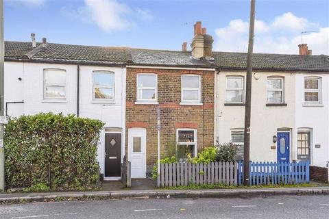 2 bedroom terraced house for sale - Homesdale Road, Bromley, Kent