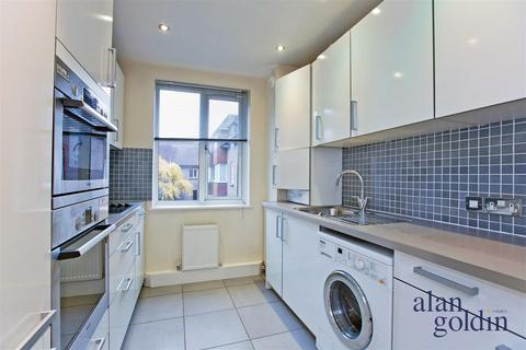 2 bedroom flat for sale - Birnbeck Court, Temple Fortune NW11