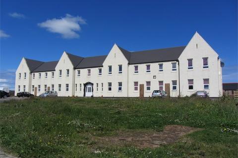 3 bedroom flat to rent - Fairview House, Halkirk, KW12
