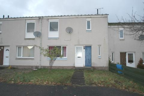 3 bedroom end of terrace house to rent - Bailies Drive, Elgin, IV30