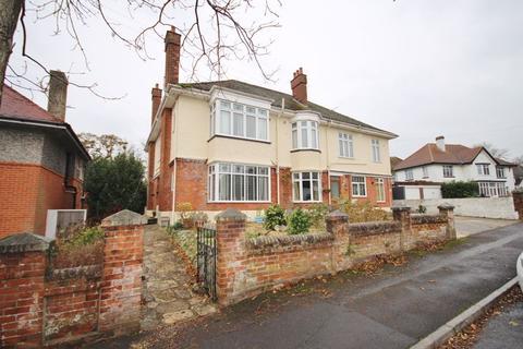 2 bedroom apartment for sale - Dingle Road, Portman Estate, Bournemouth