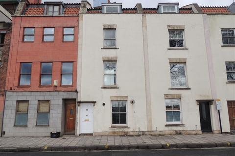 3 bedroom apartment to rent - Hotwell Road, Bristol