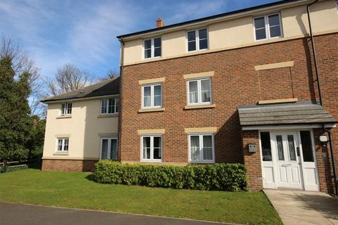 2 bedroom apartment to rent - The Hawthorns, Flitwick, Bedford, MK45