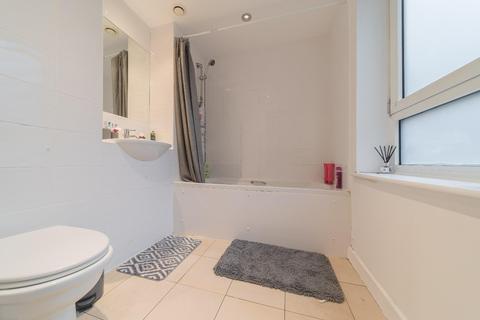 2 bedroom house for sale - Cornish Street, Sheffield