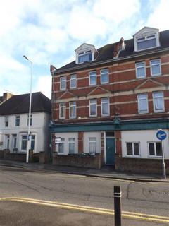 1 bedroom flat to rent - Radnor Park Road, Folkestone