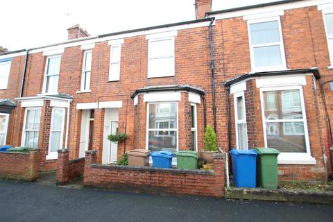 3 bedroom terraced house for sale - Clifford Street, Hornsea