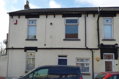 2 bedroom semi-detached house to rent - New Road, Portsmouth, PO2