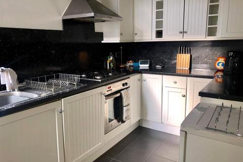 3 bedroom house to rent - Mafeking Road, Southsea