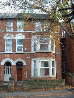 6 bedroom private hall to rent - Albert Grove, Lenton