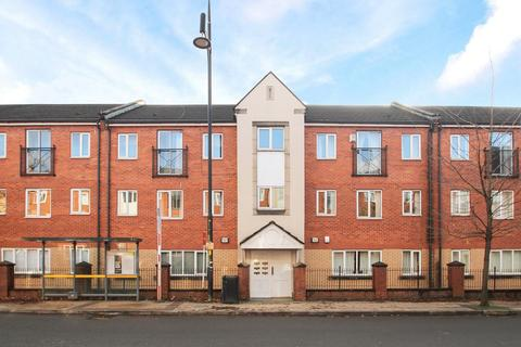 3 bedroom apartment for sale - Stretford Road, Hulme, Manchester, M15