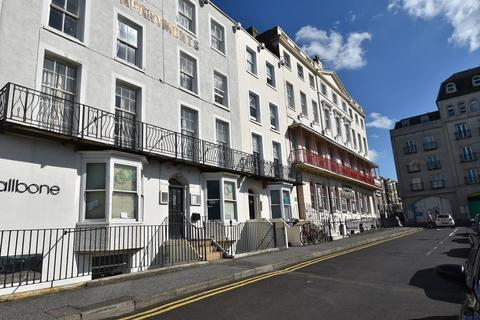 Property for sale - Albert Terrace, Margate, CT9