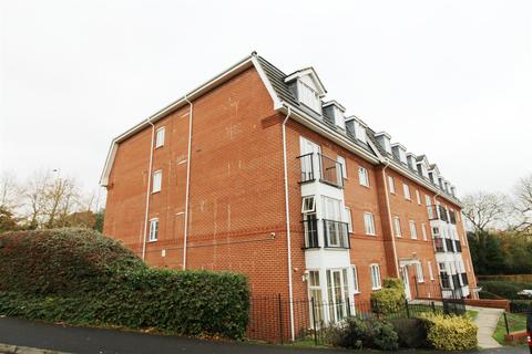 2 bedroom apartment for sale - Ruskin, Caversham, Reading