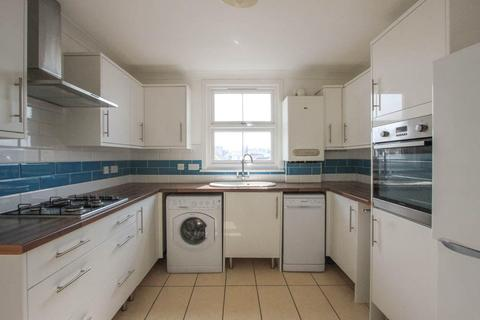 2 bedroom flat to rent - Seafield Road, Hove, BN3