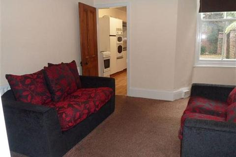 4 bedroom house share to rent - Westbourne Grove, Lincoln