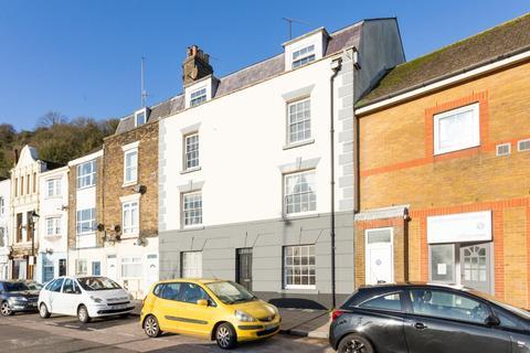 1 bedroom house for sale - Snargate Street, Dover