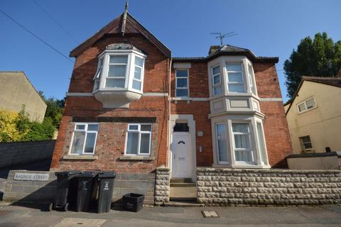 1 bedroom house share to rent - Radnor Street, Town Centre