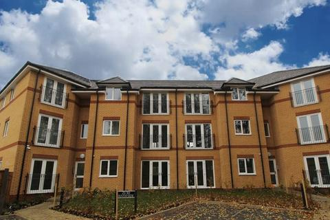 1 bedroom apartment to rent - Pix Court, Arlesey, SG15
