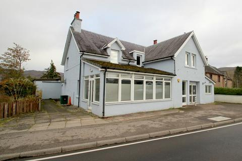 Property to rent - Main Street, Fort Augustus, PH32