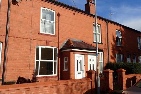 2 bedroom house to rent - Rivulet Road, Wrexham