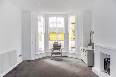 1 bedroom ground floor flat to rent - Wrotham Road, Broadstairs, CT10