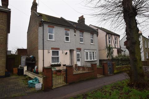 3 bedroom semi-detached house for sale - Little Heath, Chadwell Heath, Romford