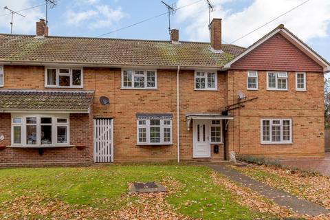 3 bedroom terraced house for sale - Pondfield Lane, Brentwood