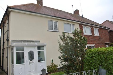 3 bedroom semi-detached house for sale - Lawson Road, Lytham St Annes, FY8