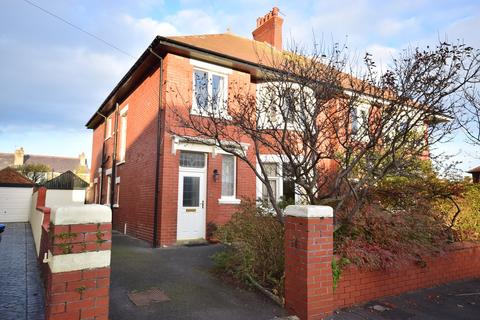 4 bedroom semi-detached house for sale - The Boulevard, Lytham St Annes, FY8