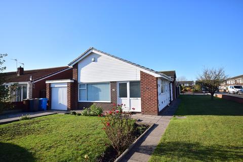 3 bedroom bungalow for sale - Pilling Avenue, Lytham St Annes, FY8