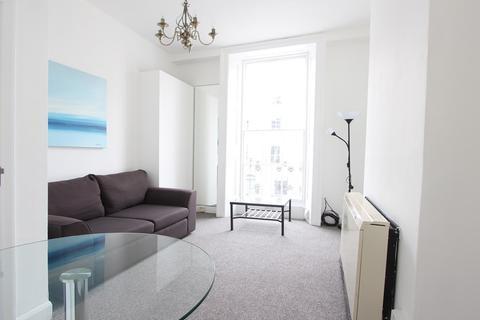 1 bedroom apartment to rent - Balcombe Street, London, NW1