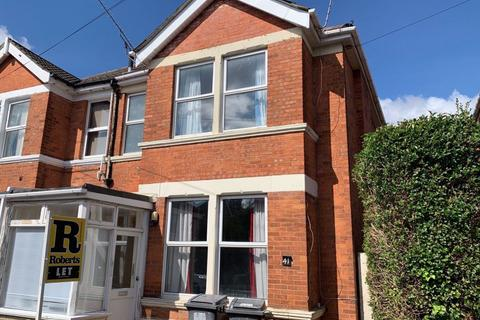 5 bedroom house to rent - FORTESCUE ROAD, CHARMINSTER