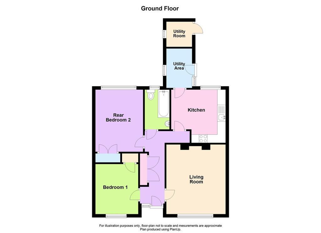 Floorplan: Floor plan .jpg