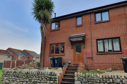 3 bedroom terraced house to rent - Three Bedroom House, Bakehouse Corner, Chickerell