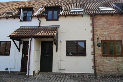 2 bedroom house for sale - Elliott Place, Cheltenham