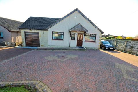 3 bedroom detached bungalow for sale - Baintown, Kennoway