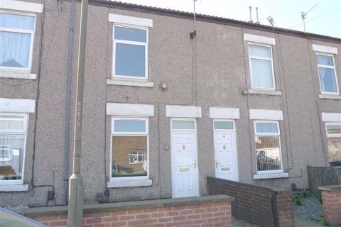 3 bedroom terraced house to rent - Hallam Fields Road, Ilkeston, Derbyshire