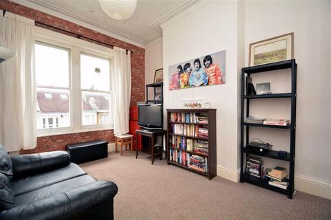 1 bedroom flat for sale - Elton Road, Bishopston