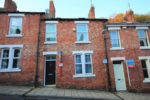 5 bedroom house to rent - May Street, Durham