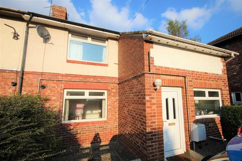 5 bedroom house to rent - Whinney Hill, Durham