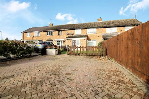 3 bedroom house for sale - Stonebridge Road, Aylesbury