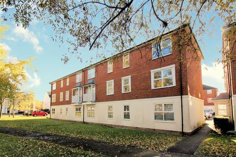 1 bedroom apartment for sale - Watermead, Aylesbury