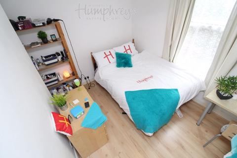 5 bedroom house share to rent - Pomona Street, S11 - 8am - 8pm Viewings