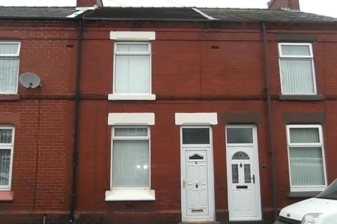 3 bedroom terraced house for sale - Lindsay Street, Clock Face, St Helens