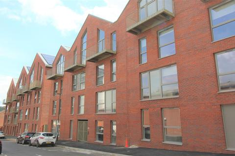1 bedroom apartment to rent - Palatine Gardens, Roscoe Road, Sheffield