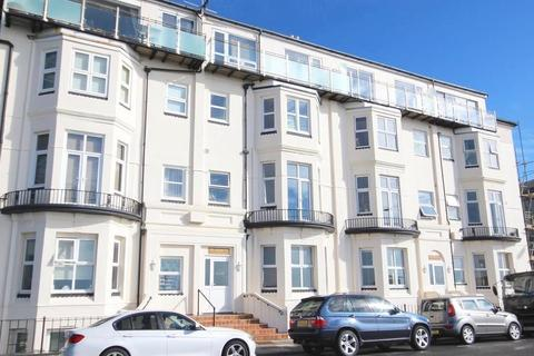 2 bedroom flat to rent - South Parade, Southsea