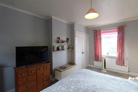3 bedroom terraced house for sale - Siemens Road, Stafford, ST17 4DT