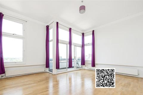 2 bedroom flat for sale - The Water Gardens, Paddington, London W2