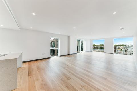 3 bedroom flat to rent - Fairwater House, Chelsea Creek, 12 Park Street, London SW6