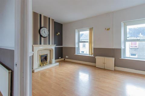 1 bedroom apartment for sale - Carlisle Street, Cardiff
