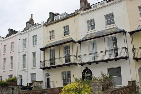 1 bedroom flat for sale - Meridian Place, Clifton, Bristol